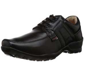 Tigon Men's Footwear