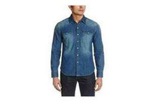 Levis Clothing For Mens