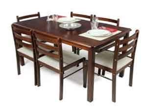 dining-room_gybwb7
