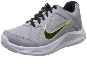 Nike Men's CP Trainer Mesh Running Shoes