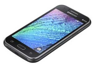 Samsung-Galaxy-J1_v1cqs2