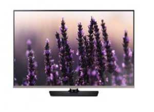 Samsung 40 inches J5100 Full HD LED TV