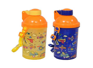 HMI High Quality Water Bottle For Kids