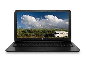HP 14-AM081TU 14-inch Laptop