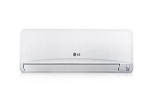 LG LSA3NP5A L-Nova Plus Split AC