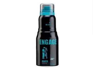 engage_zlsiah