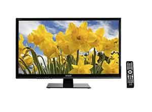 Mitashi MiE032v12 80 cm 32 inches HD Ready LED TV