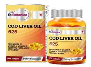 COD-Liver-Oil_n6gn3n