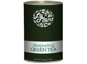 green-tea_xhqjev