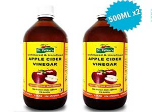 apple-cider_xxenme