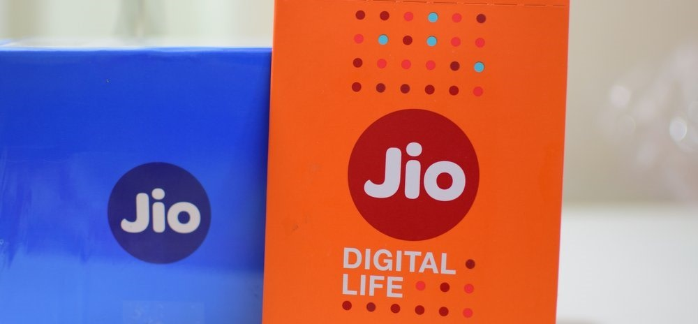 Reliance Jio Manages to Gain Top Spot in Netflix ISP Speed Index for the Eighth Time in a Row