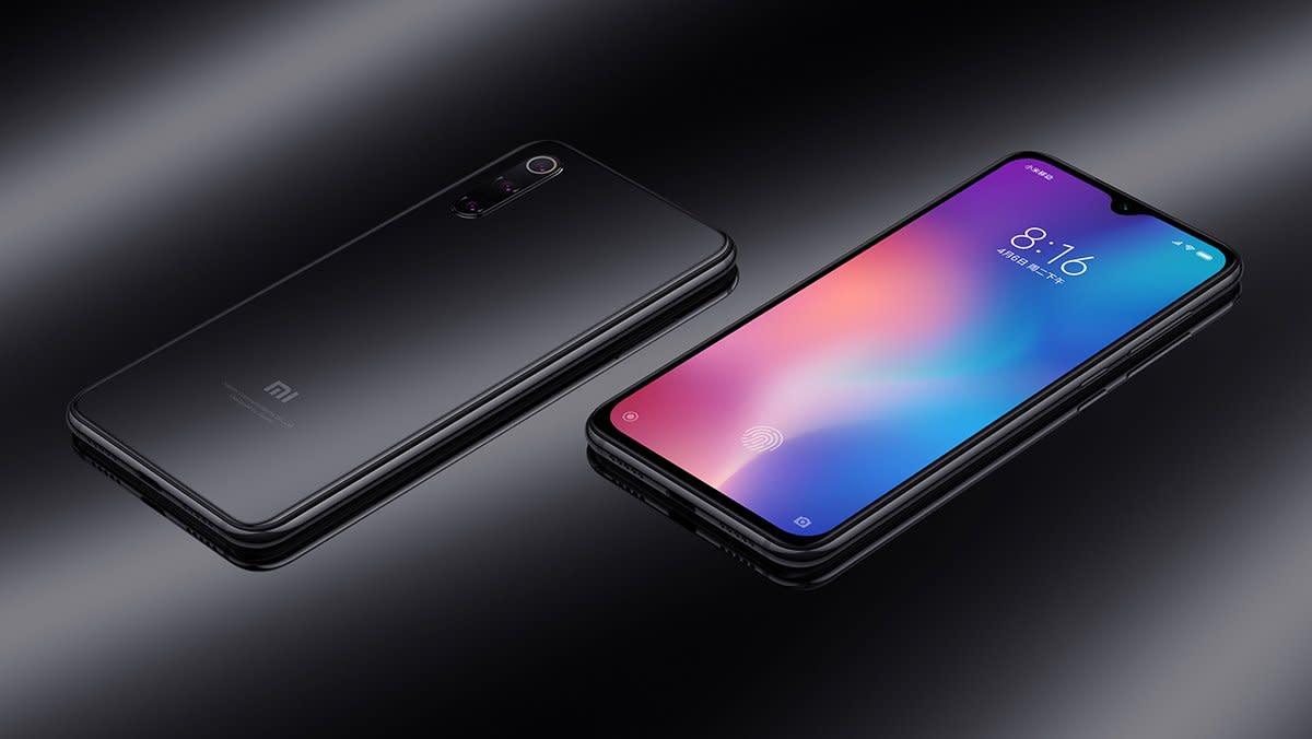 Xiaomi-Mi-9-SE-2