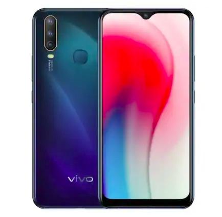 Vivo Y3 (Representative Image)