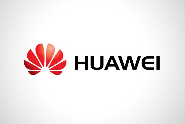 Huawei-logo-specifications-price-leaks