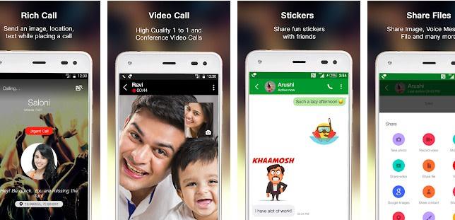 jio fixedlandline free voice calls