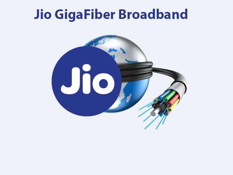 jio_gigafiber_broadband