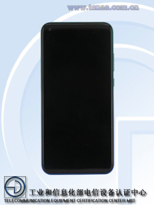 Huawei Enjoy 10-2