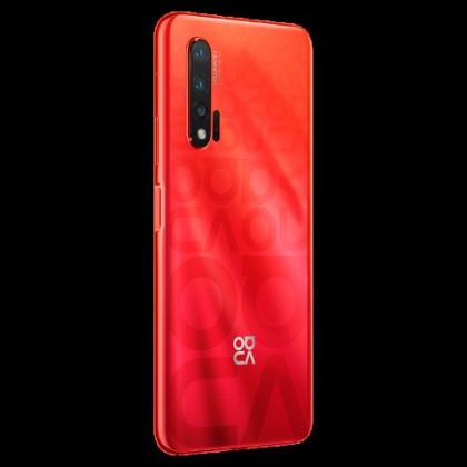 Nova 6 Red 1