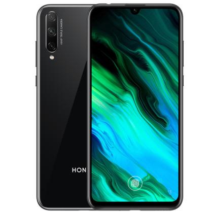 Honor 20 Lite -3