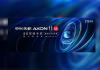 zte axon 11 china launch