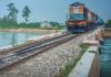 Best Train app website e train status, trainman, where is my train