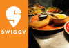 Swiggy Super Membership Prices Increased