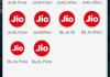 150 fake jio apps