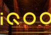 IQOO-logo-featured-image