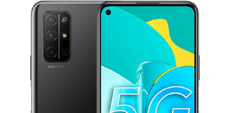 Honor 30S-3