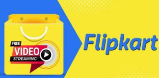 Flipkart Flick