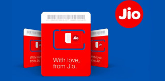 reliance-jio-4g-data-vouchers-upgraded