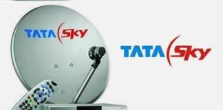 Tata Sky Hits Value Added Service
