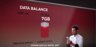 airtel-data-roll-over-facility