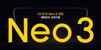 iqoo neo 3 featured image