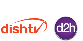 Dish TV MX Player