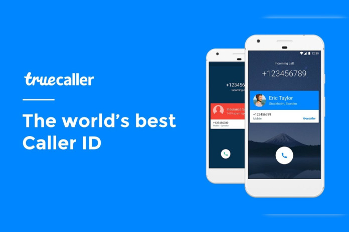 Remove Mobile Number and Name From Truecaller
