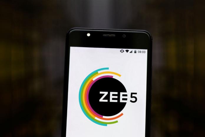 Zee5 Short Video Sharing App Hypershots