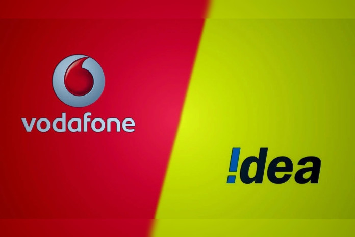 vodafone-idea-rs-218-and-rs248-prepaid-plans
