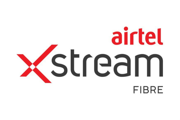 airtel-xstream-fibre