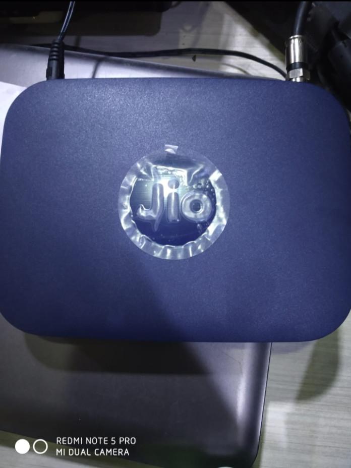 Jio set-top box-4