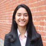 Nimisha Singh