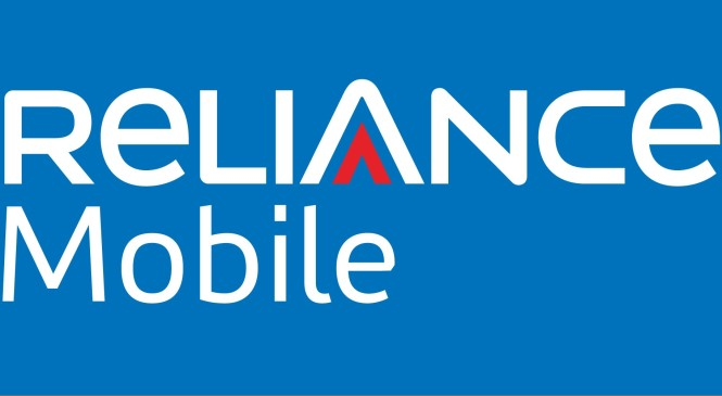 Reliance Communications Promises to Offer 1GB 4G Data At Rs. 49 To New Customers