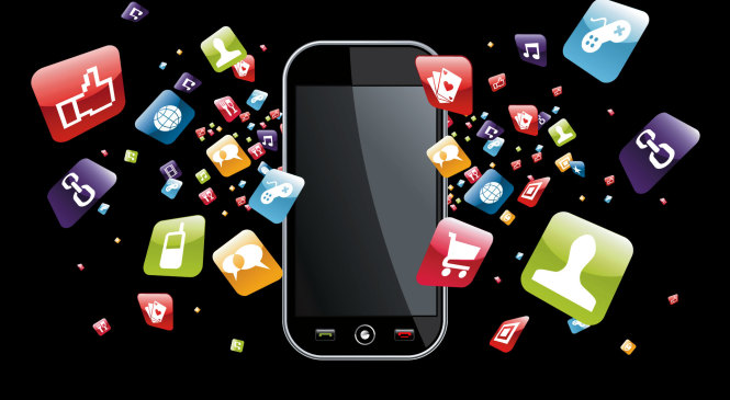 List of Top 10 Apps For Your Smartphone to Make Your Life Simpler