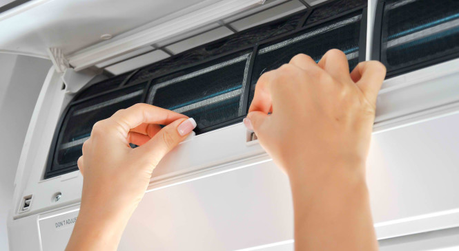 Cut Short your Electricity Bill by Maintaining your Air Conditioner