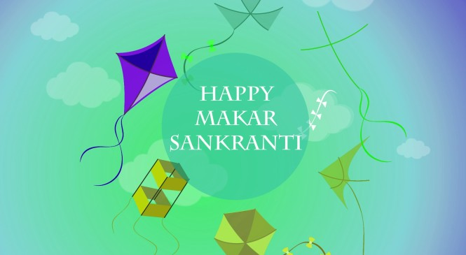 The Huge Significance of Makar Sankranti- A Festival of Harvest