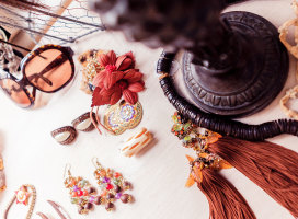 10 Best E-Commerce Sites to Buy Fashion Accessories in India