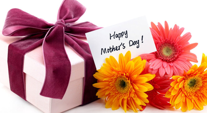 Awesome Mother's Day Gift Ideas to Make Your Mom's Smile Reach Her Eyes in No Time