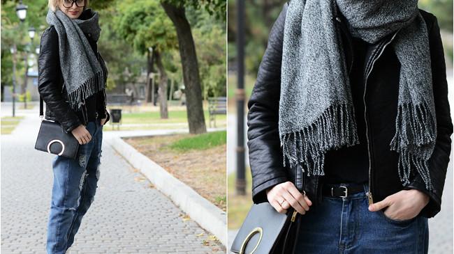 The Must Have Winter Wardrobe Essentials