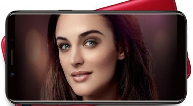Top 7 Best Upcoming Mobile Phones in India
