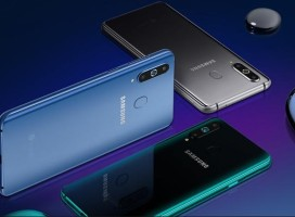 Top Selling Samsung Smartphones in the Market